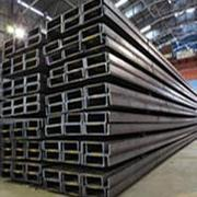 Structural Steel Supplier in Chennai