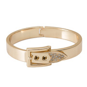 Taj Pearl Free Size Pretty Bracelet Bangle