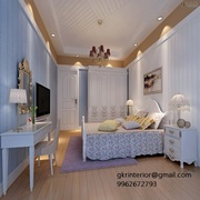 INTERIOR DECORS IN CHENNAI