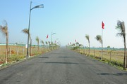 Buy a Plot in Affordable Price just 5 mts from Tambaram