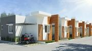 Villas in Apartment Price