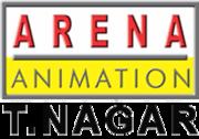 Arena - Web Designing Course in Chennai