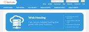 GoSkyGo | Web Hosting Company,  Web Hosting Service