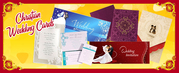 wedding cards-invitation cards-udhayam cards printing tirunelveli