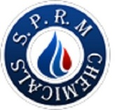 Caustic Soda Suppliers