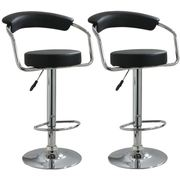 Modern Stylish Benito Bar Stools for Best Offer