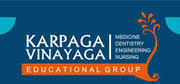 Become Skilful Engineer At Karpaga Vinayaga College