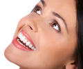 Best Dental Clinic | Dental hospital | SR Dental hospital