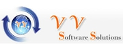 Binary MLM Software India, E-commerce Website designer