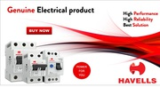 Electrical Components Online