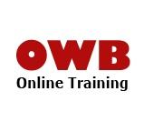 Educational Trainings JasperSoft Online In Chennai
