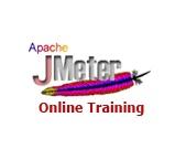 Online Classes JMeter at Chennai