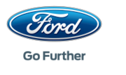 Used Cars from Rajshree Ford of Coimbatore,  Erode,  Tirupur