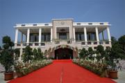 Harsha Garden - AC Wedding hall chennai