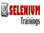 SELENIUM SERVER ONLINE TRAINING IN CHENNAI