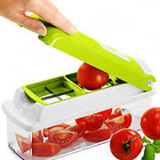Buy Super Dicer Plus - Buy 1 Get 1 Free