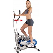 Fitness equipment - tbuy.in  Buy Orbitrek Elite Get Melt N Slim - Wais