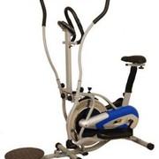 Buy Orbitrek Elite Get Bodi Pro Roller - Save Rs.3295 - Tbuy.in