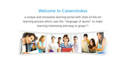 Personality Development Training Chennai | Career Enhancement