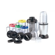 Buy Magic Bullet Get Super vegetable cutter  Rs.2495 Worth as Free - Tbuy.in