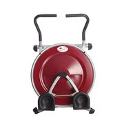 Buy Ab Circle Pro + Five Minutes Shaper Get Total Crunch 9995 Free
