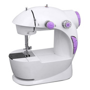Buy Sewing Genie Get Super vegetable cutter  Worth 2495 Free - Tbuy.in