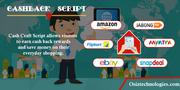 Cashback script - Osiz Technologies
