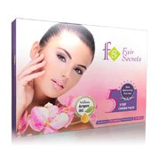 Buy Fair Secrets Skin Whitening Therapy Get 1 Free - Tbuy.in