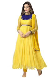 Buy Salwar Suits online at best Price in India