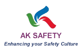 Fire and Safety Course in Coimbatore– Aksafetytrainings.com