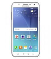 Buy Samsung j7  poorvikamobile