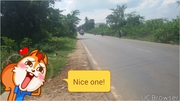 camarceal land for sale in kumbakonam