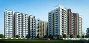 Quality Lifestyle Apartments at Affordable Prices in Chennai