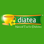 DiaTea for Just Rs.125 – The Best Natural Cure for Diabetes Type 2