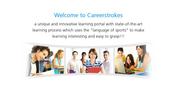 Personality Develoment Courses Chennai | Soft Skill Training Bangalore