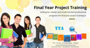 IEEE PROJECTS 2015 IN CHENNAI