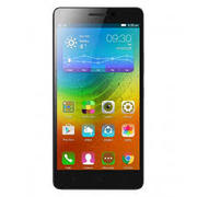 Lenovo K3 Note now at Poorvika Mobile World.