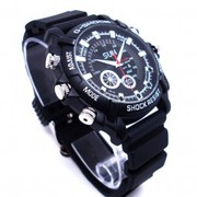 Buy IR Camera Watch at Telebuy