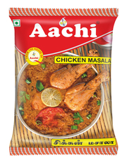 10% OFF on Aachi Chicken Masala