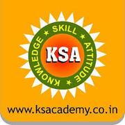 CA CPT coaching in Tamil nadu
