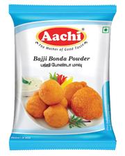 Buy Bajji Bonda Powder at Aachi