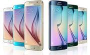 Buy Samsung Galaxy J2 at poorvika mobile.com