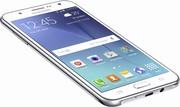 Buy now Samsung galaxy j7 at poorvikamobiles