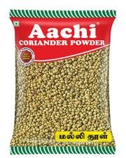10% OFF on Aachi Coriander Powder