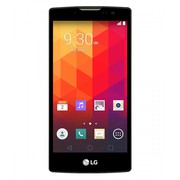 Get  now  LG Spirit - H422 at poorvikamobile.com