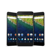 Buy Huawei Nexus 6P - 64GB at poorvika mobile world.