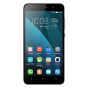 Buy Huawei Honor 4X at poorvika mobile world.