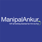 Infertility Clinic in Salem - Manipal Ankur