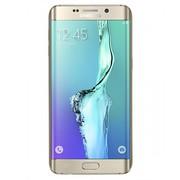 Claim Samsung Galaxy S6 edge Plus -32GB at poorvikamobile.com