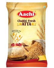 Wheat Flour at Aachi